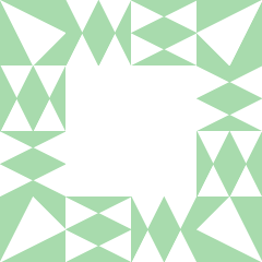 jon-etxeberri avatar image