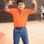 Prakhar Goel