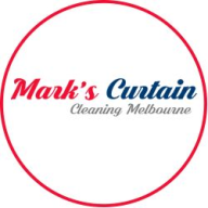 markscurtaincleaning