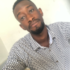 Peter Oluwafemi
