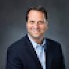 sap batch management, SAP Batch Management: Optimizing for e-Commerce