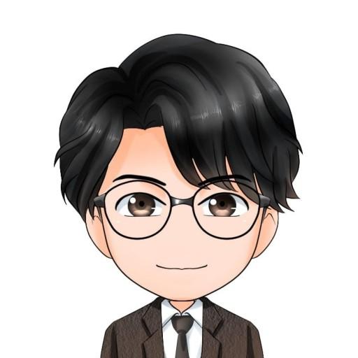 ずぼら@元医師