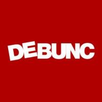 Debunc Team