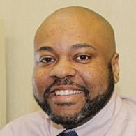Rob Taylor Jr. - Courier Staff Writer
