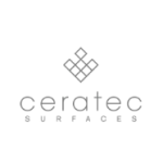 Ceratec Surfaces
