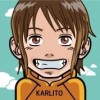 Avatar of karlito