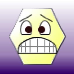 avatar de Igor