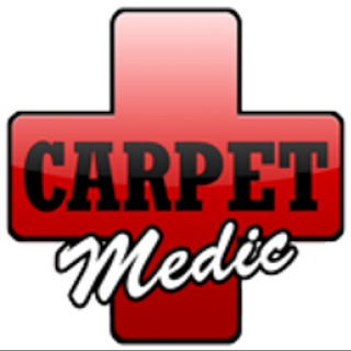 Best carpet cleaners helping people find the best carpet for Best carpet brands to buy