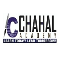 Chahalacademy011's picture