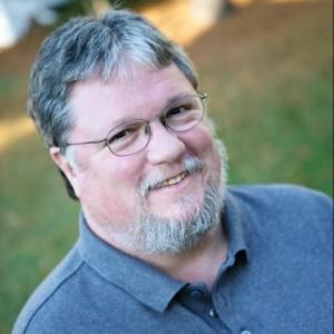 Rick DeNatale's picture