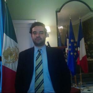 Diego Castañeda