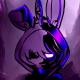 barnabas02's avatar