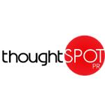 ThoughtSpot PR