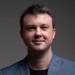 Tim Lichtenberg