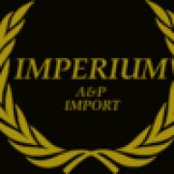 IMPERIUMEAB