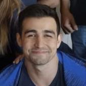 Paul Maubareyt