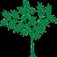Neem Tree Farms