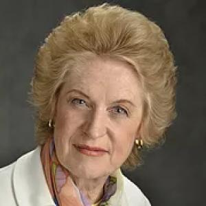 Pamela Openshaw