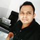 Atish @ Blogging tips