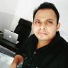 Atish Ranjan