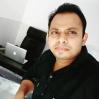 Avatar for Atish Ranjan