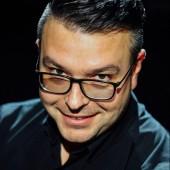 Constantin Prisecariu