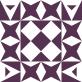 gravatar for Juan Fernandez