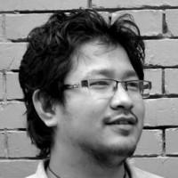 Samundra Shresth