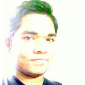 Omkar Dutta