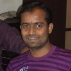 Photo of Amit