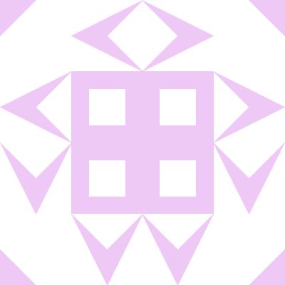 Soluminsanis avatar
