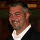 Profile photo of Ron Gauny