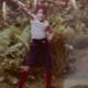 Ozzie Chavez