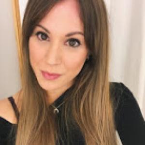 Elena Pajarón