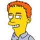 Daniel Mohl user avatar