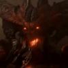 Dispirit's avatar