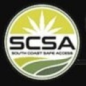 Avatar of southcoastsafeaccess