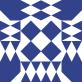 gravatar for koushik.vf09