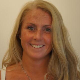 Ulrika Broman