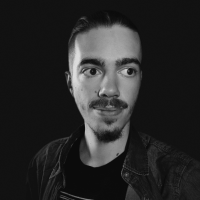 Avatar of Léo Moille