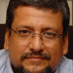 Juan José González Cruz's picture