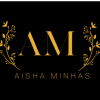 Aisha Minhas