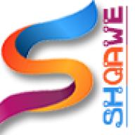 shqawe