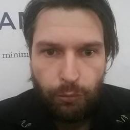 avatar for Guirec Gouriou