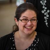 Katie Bulloff