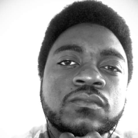 Bessala Akogo Aristide
