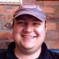 Ray Slakinski