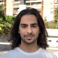 Muhammed Emin Boydak
