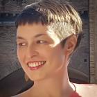 Giulia Rocco