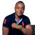 Solomon Ngutor Mtswenem